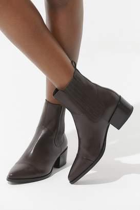 Vagabond Shoemakers Marja Chelsea Boot