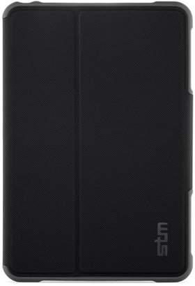 STM Dux Case for iPad mini 4