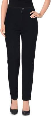 Co &CO Casual pants