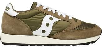 Saucony Jazz Original Vintage Sneaker - Men's