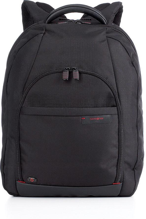 Samsonite Laptop Backpack, Xenon Laptop Friendly Bag