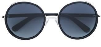 Jimmy Choo Eyewear Andie sunglasses