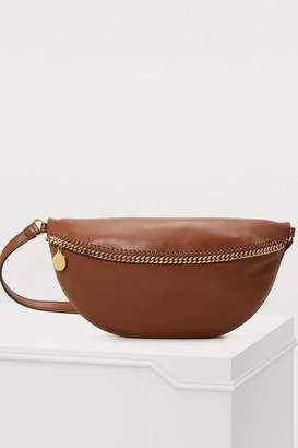 Stella McCartney Bum crossbody bag