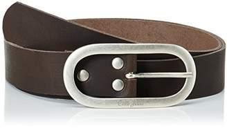 Cross Women's 0293K Belt