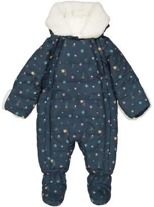 68e218a12 Snowsuits For Babies - ShopStyle UK