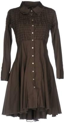 Odd Molly Short dresses