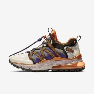 Nike Sportswear Men's Shoe 270 Bowfin