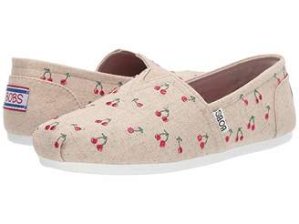 Skechers BOBS from Bobs Plush - Cherry Pick