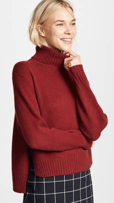 360 Sweater Kirin Cashmere Sweater