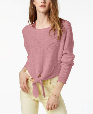 Pink Teen Girls Sweaters On Sale Shopstyle
