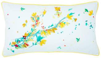 Yves Delorme Cushion Cover 30cm x 50cm