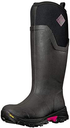Muck Boot Muck Arctic Ice Extreme Conditions Tall Rubber Women's Winter Boots with Arctic Grip Outsole