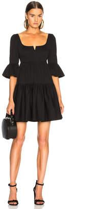 Cinq à Sept Anya Dress