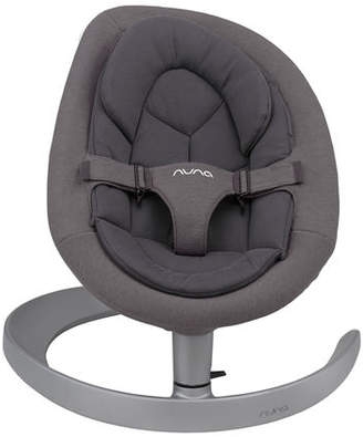 Nuna LEAF Grow Bouncer Seat