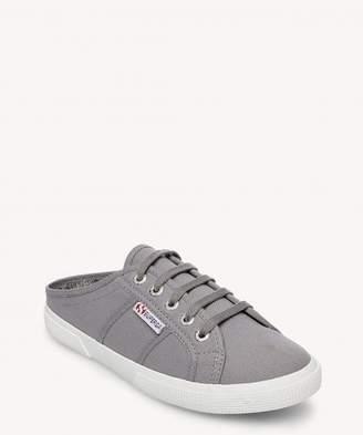 Sole Society 2288 Mule Tennis Sneaker
