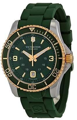 Victorinox Men's watch MAVERICK V241606