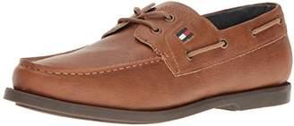 Tommy Hilfiger Men's Aldez Shoe