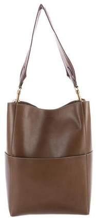 Céline 2015 Seau Sangle Bag