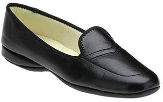 Daniel Green Women's Meg Slipper