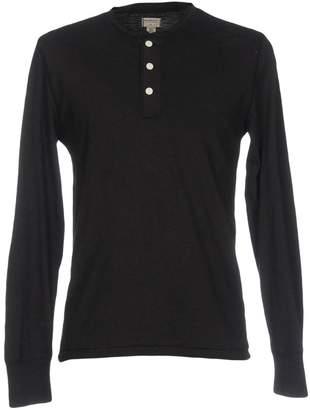 Denim & Supply Ralph Lauren T-shirts - Item 12020293MU