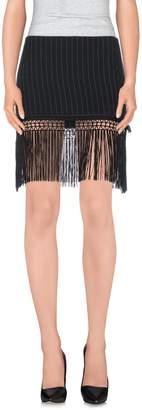 Richmond X Mini skirts