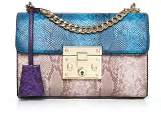 717be491c39 at Amazon Canada · Gome-z Bags Gome-z Luxury Handbags Women Bags Designer  Crossbody Bags for Women
