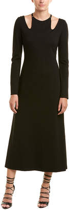 A.L.C. Jessa Midi Dress