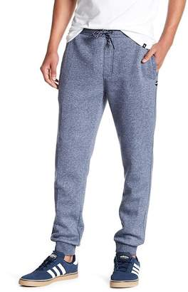 Rip Curl Destination Fleece Pants