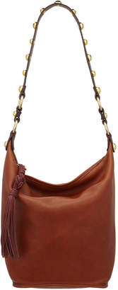 Sam Edelman Marsha Bucket Bag