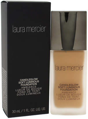 Laura Mercier 1Oz Maple Candleglow Soft Luminous Foundation