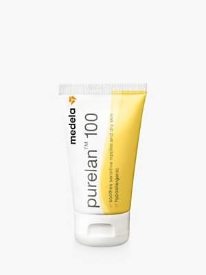 Medela Purelan Nipple Cream