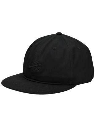 Nike SB Pro Vintage Snapback Hat (/Pine Green//)