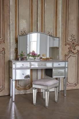 Next Fleur Dressing Table