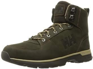 Helly Hansen Men's Tinde-M Hiking Boot