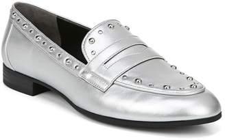 Sam Edelman Harlee Women's Slip-on Loafer