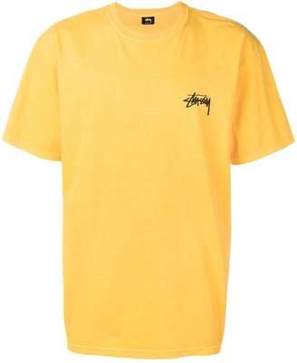 bf228314470 Stussy Yellow Men s Fashion - ShopStyle