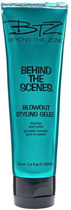 Beyond the Zone Blowout Styling Gelee