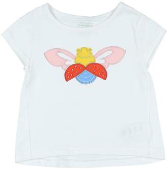 Margherita T-shirts - Item 12009502IP