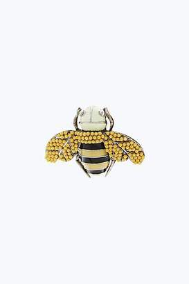 Bumble Bee CONTEMPORARY Brooch