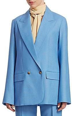 905f715c4fc47 The Row Women s Presner Jacket