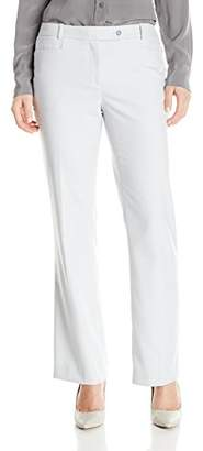 Calvin Klein Jeans Calvin Klein Women's Petite Size Birdseye Pant