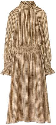 Tory Burch COLETTE DRESS