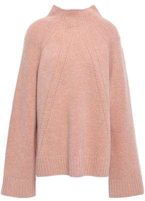 By Malene Birger Wool-blend Sweater