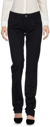 Bikkembergs Casual pants - Item 13002477GL