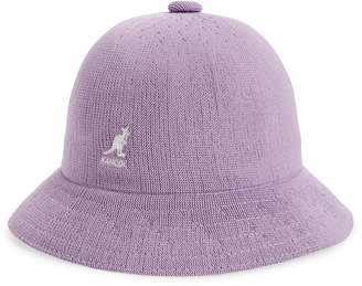Kangol Tropic Casual Bucket Hat