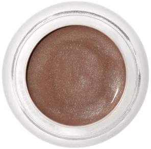 RMS Beauty Mink Eye Polish