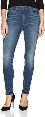 Paige Women's Margot Ankle Jean