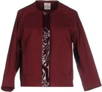 So Nice Jackets