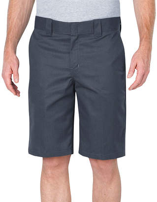 Dickies Flex Comfort Waist Short 11 Inseam