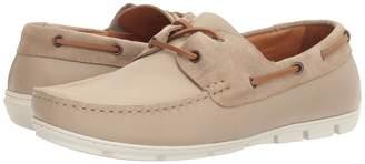 Vince Camuto Don Men's Shoes